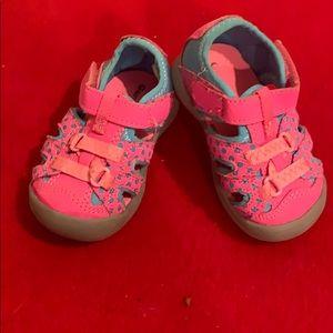 Garanimals sandal